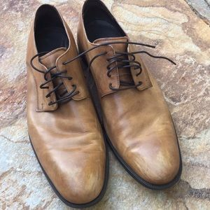 Cole Haan size 12 shoes